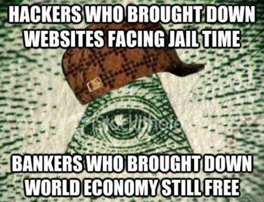 funny-hackers-bankers-economy-money