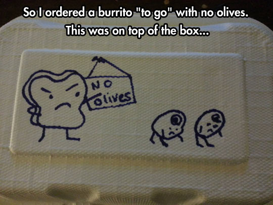 funny-hand-drawn-no-olives-takeout