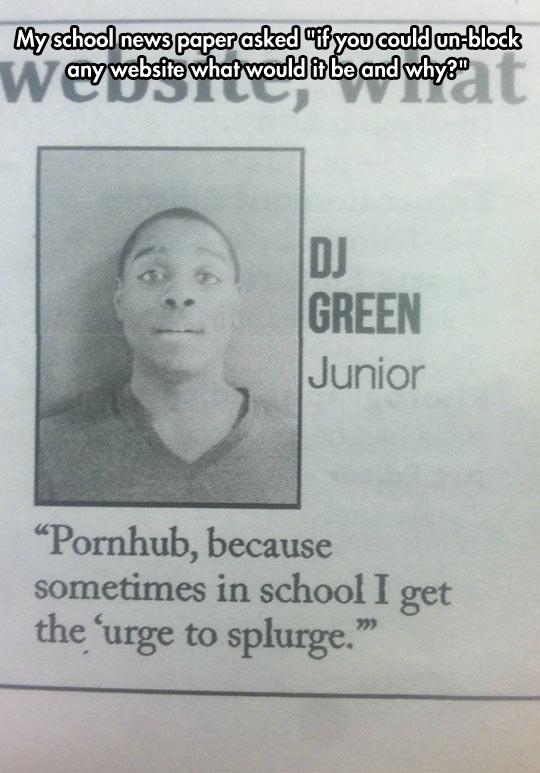 funny-kid-school-newspaper-website