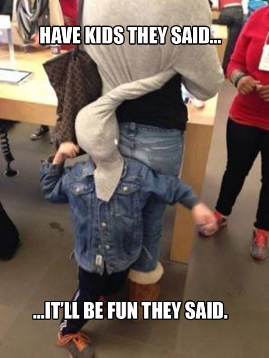 funny-kids-clothes-annoying-hidden