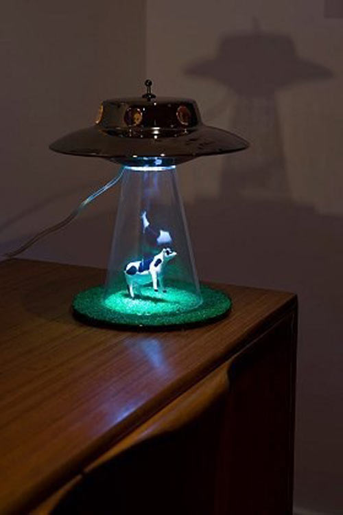 funny-lamp-cow-abduction-UFO