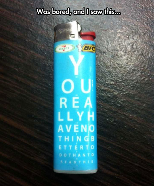funny-lighter-letters-reading-BIC