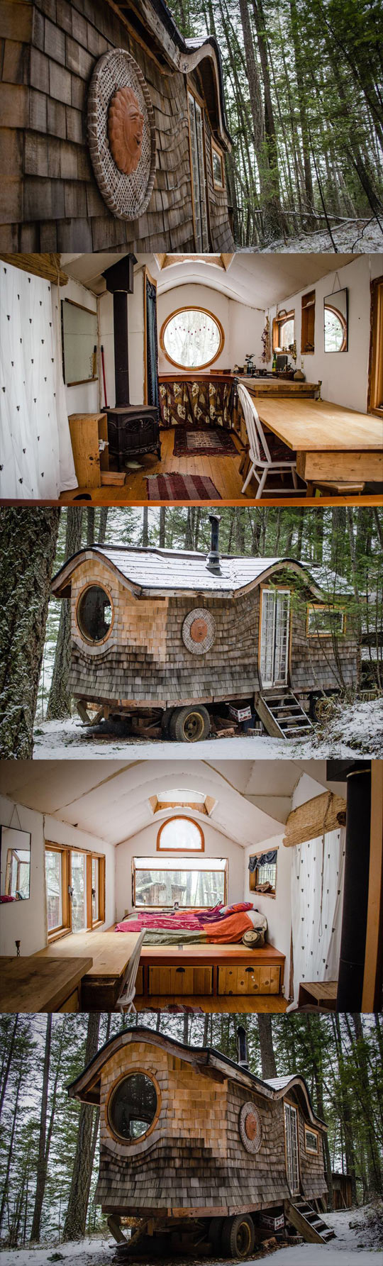 funny-little-house-forest-cozy
