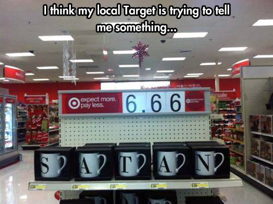 funny-local-Target-Mug-price-Satan