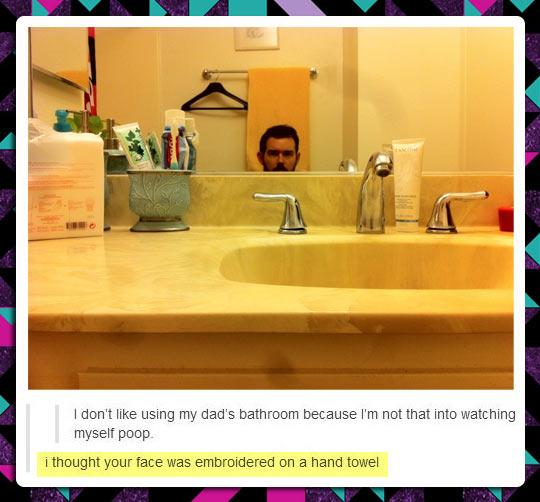 funny-man-bathroom-towel-face