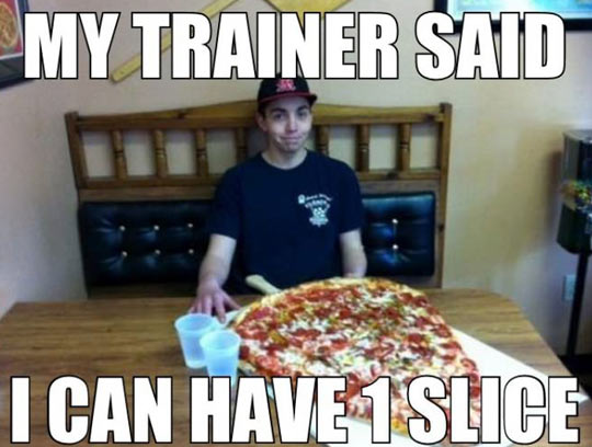 funny-man-slice-pizza-big