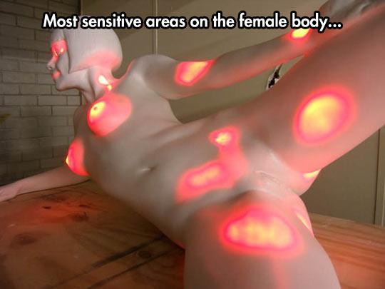 funny-mannequin-female-body-sensitive