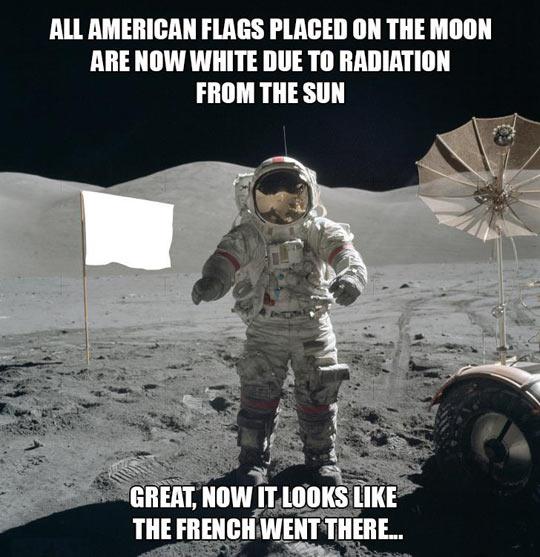 funny-moon-flag-French-USA-astronaut