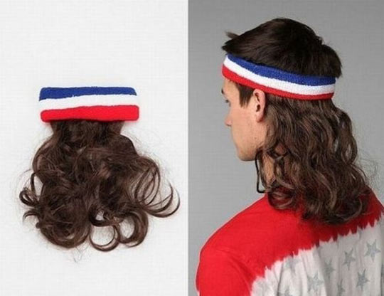 funny-mullet-headband-athlete-sport