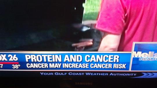 funny-news-headline-cancer-risk