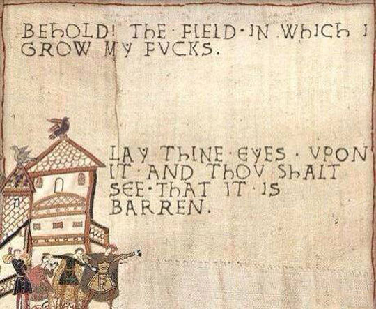 funny-old-English-Bayeux-tapestry-grow