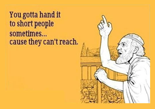 funny-old-man-advice-short-people