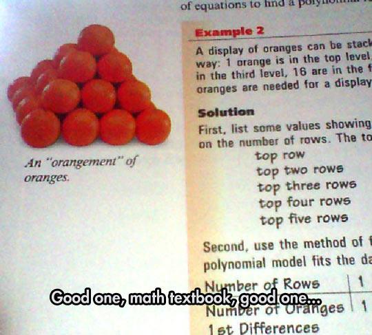 funny-oranges-math-book-pyramid