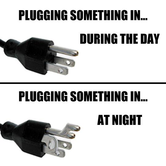 funny-plug-cord-day-night