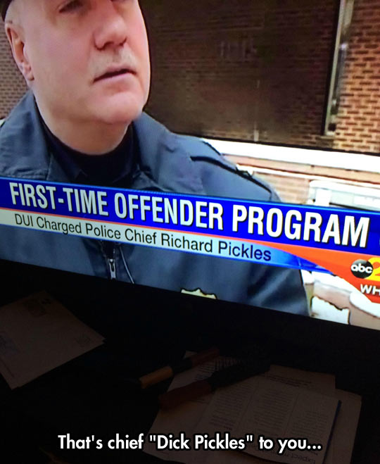 funny-police-program-chief-name