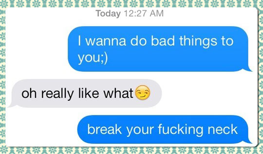 funny-quote-bad-things-text-flirt