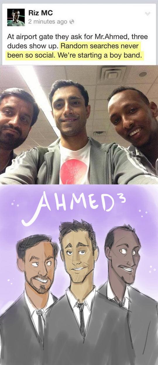 funny-random-custom-searches-Ahmed3-boy-band