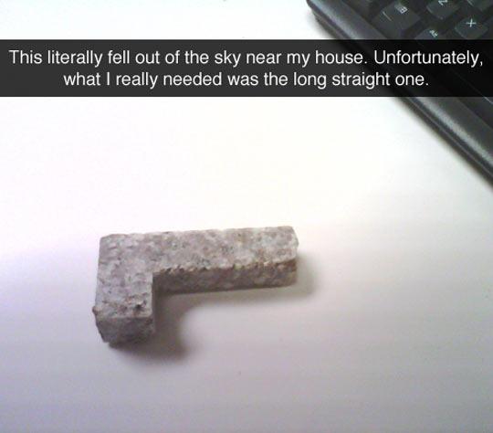 funny-rock-from-sky-Tetris