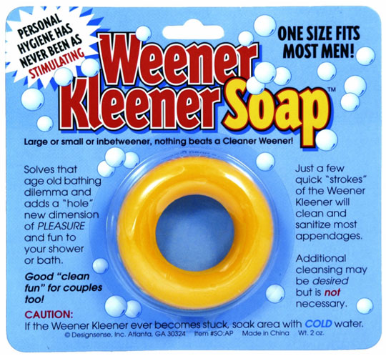 funny-round-soap-clean-package