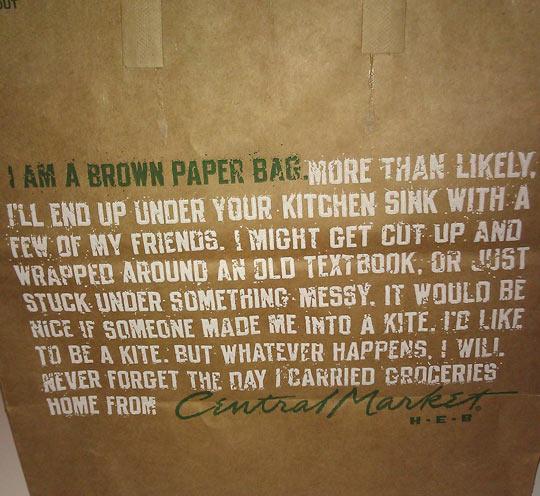 funny-sad-story-brown-paper-bag