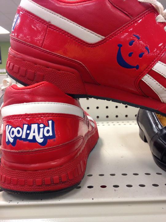funny-shoe-sneaker-Kool-Aid