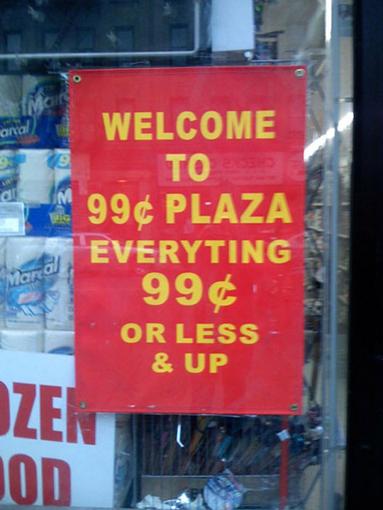 funny-sign-Plaza-price-cents