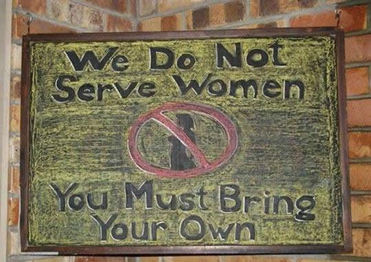 funny-sign-bar-women-blackboard-chalk