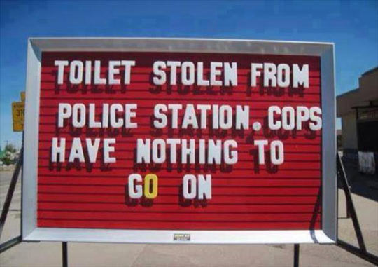 funny-sign-toilet-stolen-station