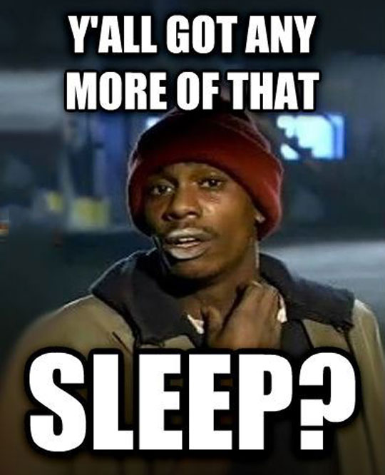 Every Morning For The Past 23 Years