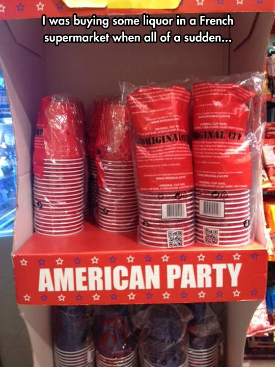 funny-supermarket-cups-party-red
