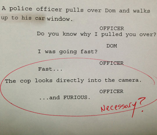 funny-text-script-note-officer