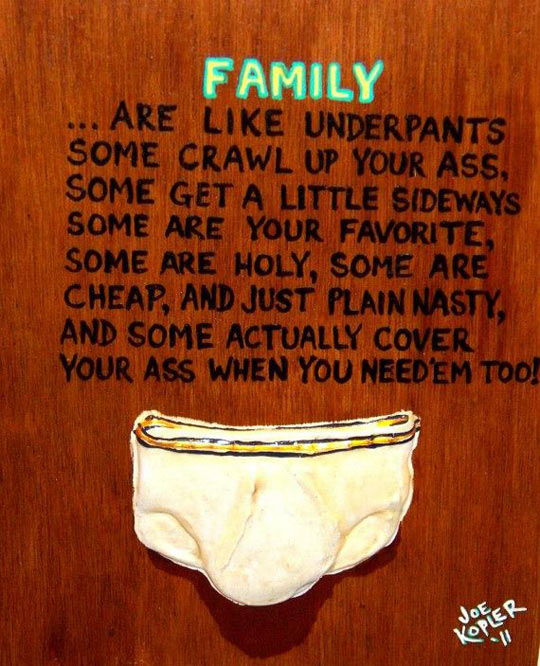 funny-underpants-family-compare-favorite