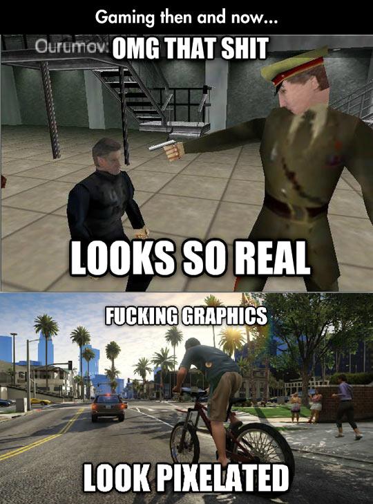 funny-video-games-pixels-graphics