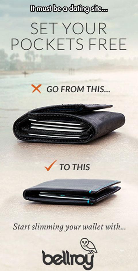 funny-wallet-full-ad-pockets-Bellroy