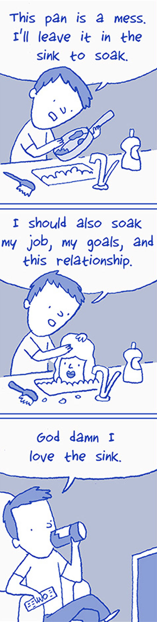funny-webcomic-pan-messy-relationship
