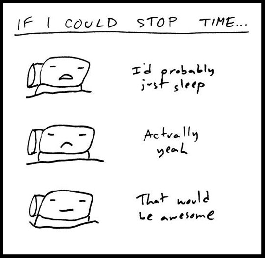 funny-webcomic-stop-time-sleeping