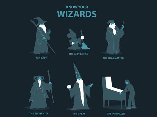 funny-wizard-grey-apprentice-pinballer