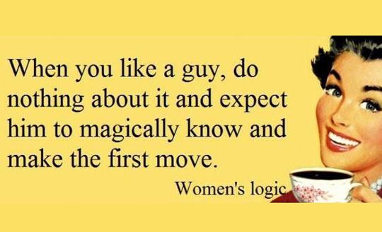 funny-women-logic-liking-guys-making-first-move