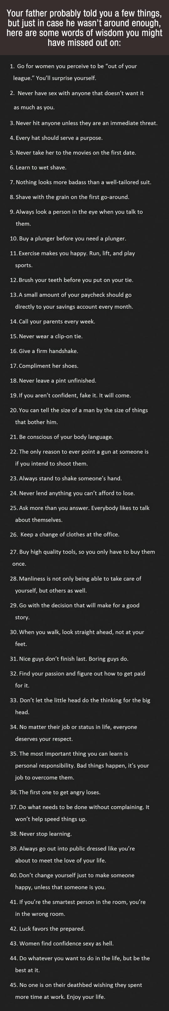 funny-words-of-wisdom-quotes