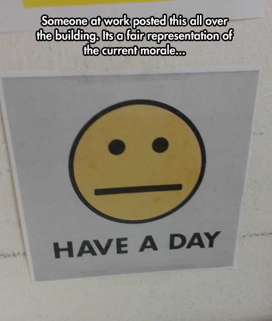 funny-work-sign-face-morale