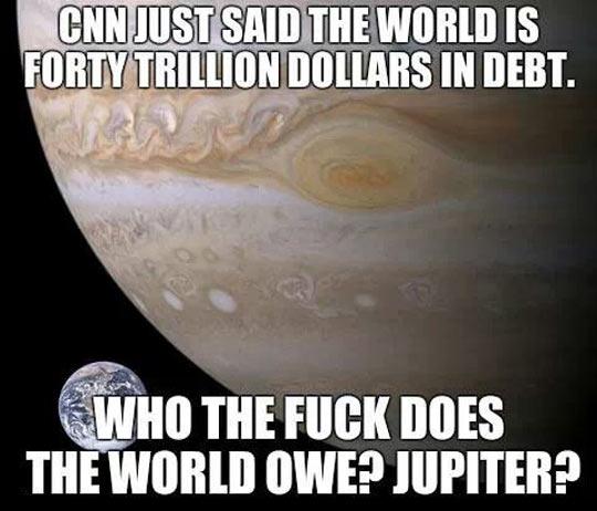 funny-world-CNN-Jupiter-debt