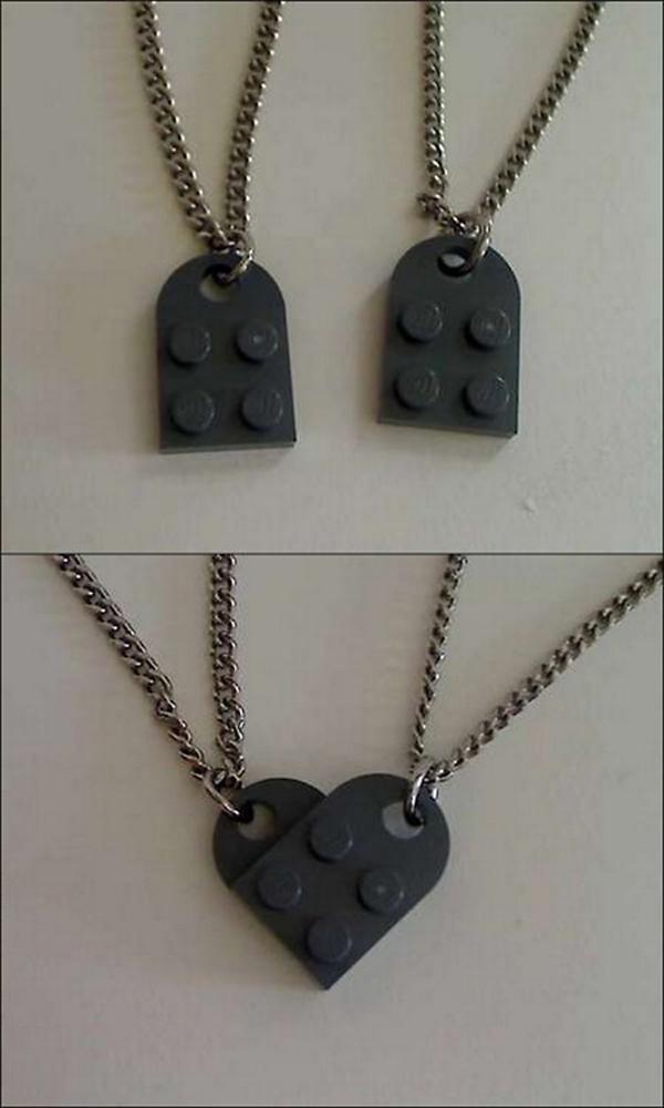 lego-uses