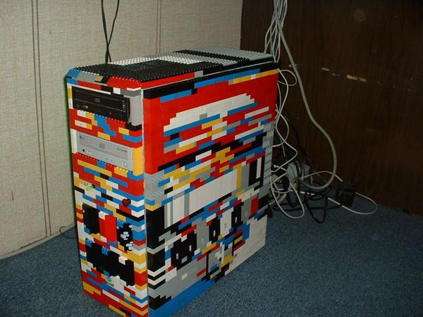 lego-uses12