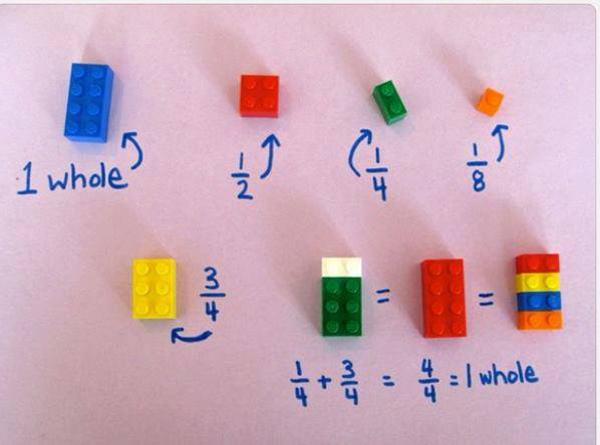 lego-uses4