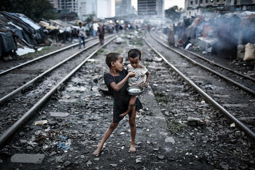 sony-world-photography-awards-2014-winners-10