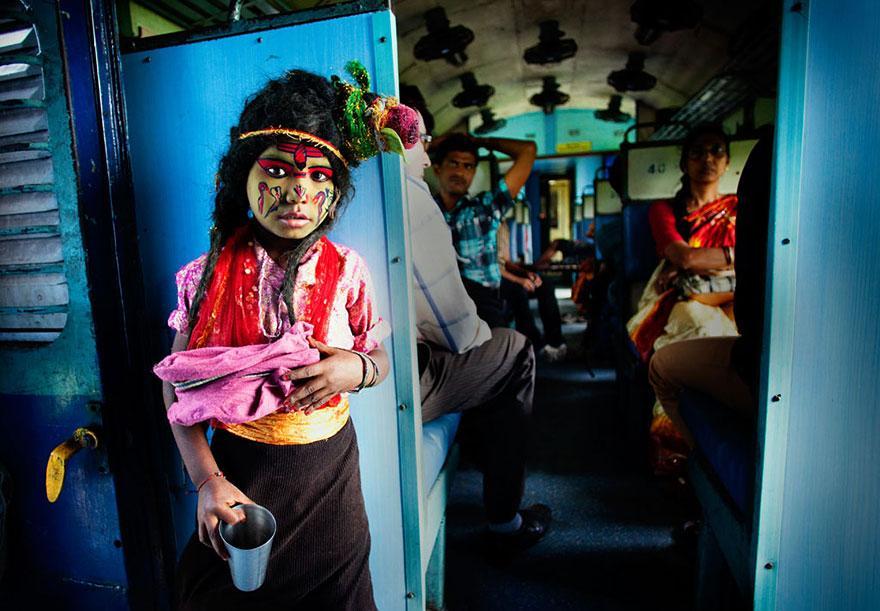 sony-world-photography-awards-2014-winners-18