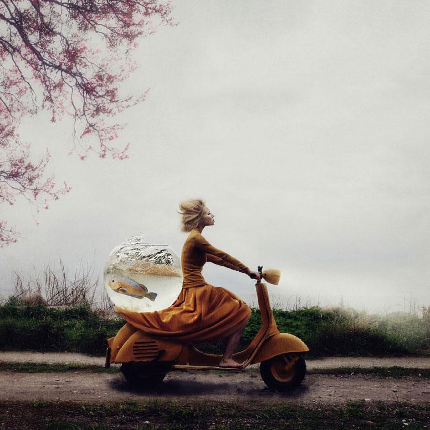 sony-world-photography-awards-2014-winners-19