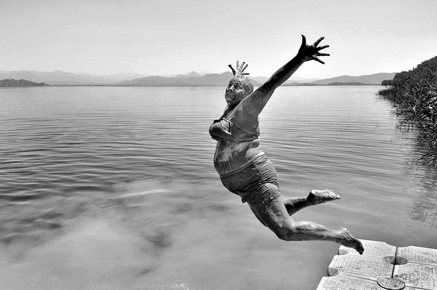 sony-world-photography-awards-2014-winners-26