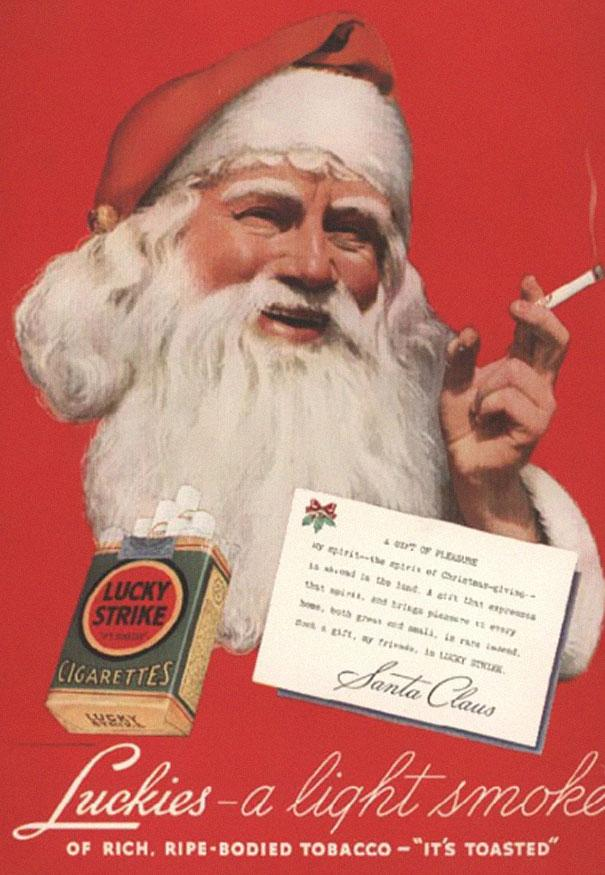 vintage-ads-that-would-be-banned-today-11