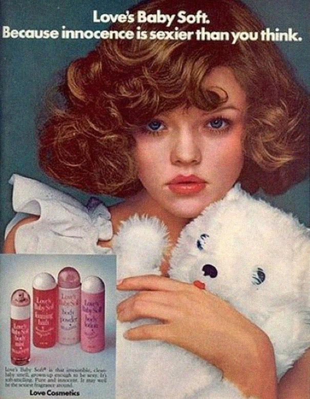 vintage-ads-that-would-be-banned-today-17
